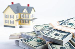 make an offer on a home